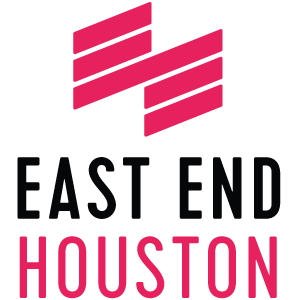 East End Houston logo