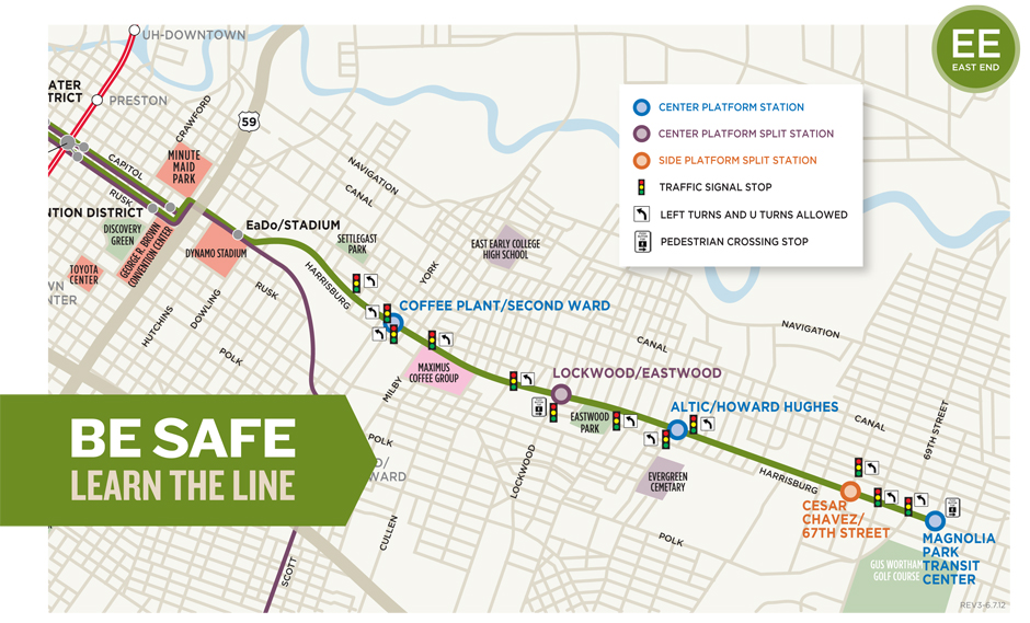 Light-Rail-Map-1