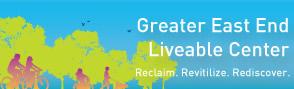 LivableCenter_logo2013